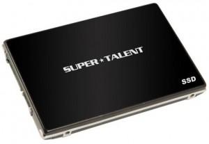 super-talent-masterdrive-rx