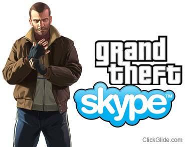 grand_theft_skype1