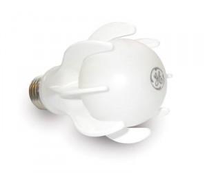 ge_led_bulb