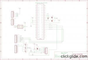 RBS_schematic