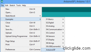 arduino_ISP1