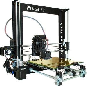 Prusa_i3_Rework_small_display_large