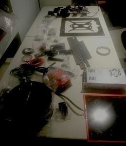 3d_printer_parts