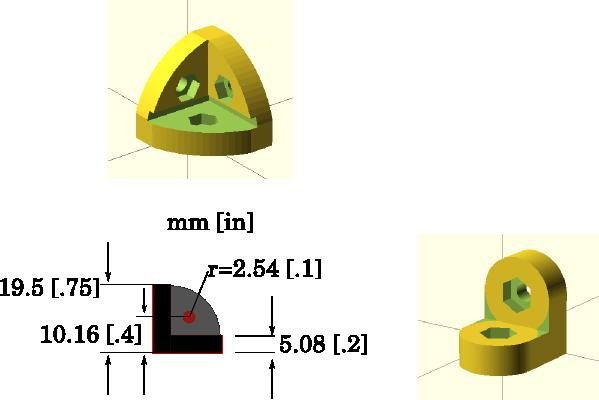 lada_diagram
