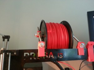 spool_holder1