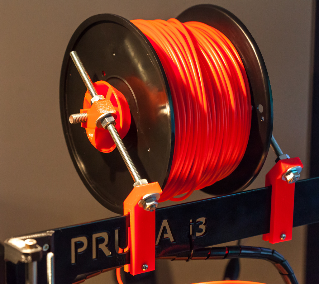 spool_holder2